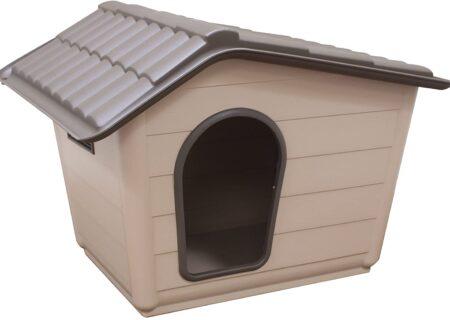 Una cuccia ottima per cani piccoli